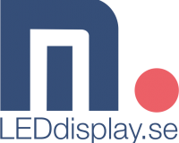 Microbus-logo-LEDdisplay-BlueRed-png