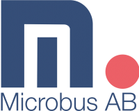 Microbus-logo-Microbus-AB-BlueRed-png