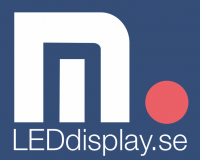 Microbus-logotype-LEDdisplay-blue-png