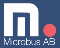 Microbus-logotype-Microbus-blue-png